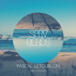 Pascal Letoublon - Friendships