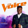 Kirk Jay - Tomorrow (The Voice Performance)  artwork