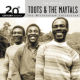 Download Toots & The Maytals - Take Me Home, Country Roads MP3