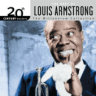 Louis Armstrong - What a Wonderful World (Single Version)