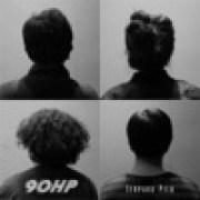 90HP - Terpaku Pilu (feat. Payung Teduh)