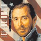 Lee Greenwood - God Bless the U.S.A.