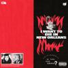 $  uicideBoy$   - I Want To Die in New Orleans  artwork