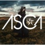 ASCA - Gravity (With Fox Capture Plan)