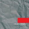 Steely Dan - A Decade of Steely Dan (Remastered)  artwork