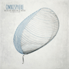Medeski, Martin & Wood - Omnisphere (feat. Alarm Will Sound)  artwork