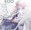 "The Everlasting Guilty Crown (from BEST AL""ALTER EGO"")"