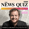BBC Radio Comedy - The News Quiz: Series 96 (Original Recording)  artwork