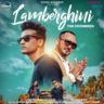 The Doorbeen - Lamberghini (feat. Ragini)