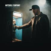 Drunk Me - Mitchell Tenpenny