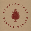 Pomplamoose - Winter Wishes  artwork
