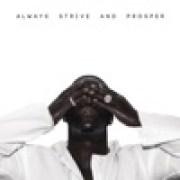 A$AP Ferg - New Level (feat. Future)