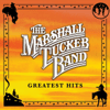 The Marshall Tucker Band - Greatest Hits  artwork