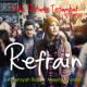 Download Maudy Ayunda - Cinta Datang Terlambat [Refrain (Original Soundtrack)] MP3