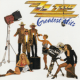 Download ZZ Top - La Grange MP3
