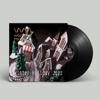 Various Artists - Winter Holiday Jazz  artwork