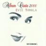 Evie Tamala - Kandas