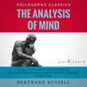 Bertrand Russell & Sofia Pisou -