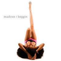 download lagu Madcon - Beggin (Original Version)