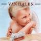 Download Van Halen - Jump MP3