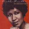 Aretha Franklin - 30 Greatest Hits  artwork