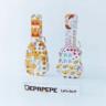 DEPAPEPE - Start