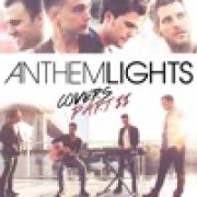 Anthem Lights - Best of 2013 Mash-Up