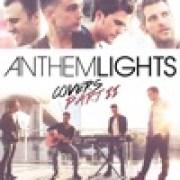 Anthem Lights - Taylor Swift Mash-Up