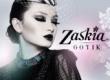 Download lagu Zaskia Gotik Bang Jono (DJ Glary Remix)