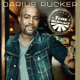 Download Darius Rucker - Wagon Wheel MP3