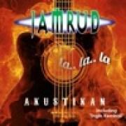 Jamrud - Selamat Tinggal (Acoustic)