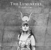 The Lumineers - Cleopatra (Deluxe)  artwork