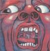 In the Court of the Crimson King (Bonus Track Version)
