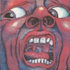In the Court of the Crimson King (Bonus Track Version)