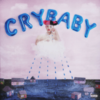 download lagu Melanie Martinez - Play Date
