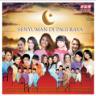 SOFAZ, New Boyz, Saidatul Erma & Lips - Manis Manis Lebaran