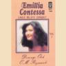 Emillia Contessa - Terajana