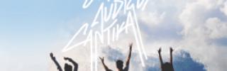 GAC (Gamaliél Audrey Cantika) - Bahagia
