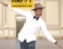 Pharrell Williams - Happy (Oktoberfest Mix)