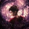 Jaclyn Victor - Sedetik Lebih (Special Edition)