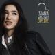 Download Isyana Sarasvati - Kau Adalah (feat. Rayi Putra) MP3