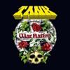 War Nation (Deluxe)