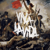 download lagu Coldplay - Viva la Vida