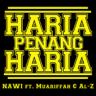 Nawi, Muariffah & A.L.Z - Haria Penang Haria