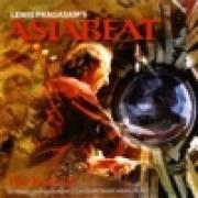 Asiabeat - Dangdut (feat. Lewis Pragasam)