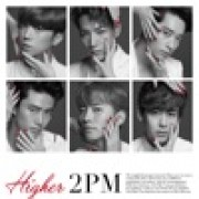 2PM - Higher