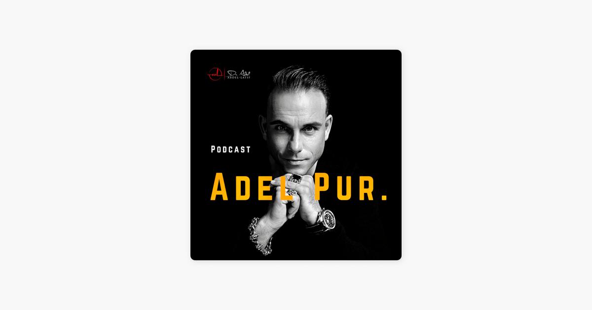 Die Besten Podcasts Gegen Langeweile Schon Gehort
