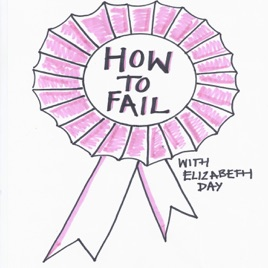 Image result for how to fail by elizabeth day