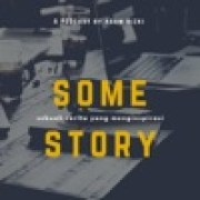 adam rizki - some story