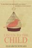 Elizabeth Howard - Listen to the Child  artwork